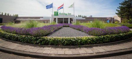 Holiday-Inn-Leiden